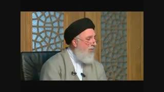 درمان خستگی جنسی در بانوان(طب اسلامی)