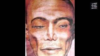حقایق ناگفته درباره عکس جسد مایکل جکسون!