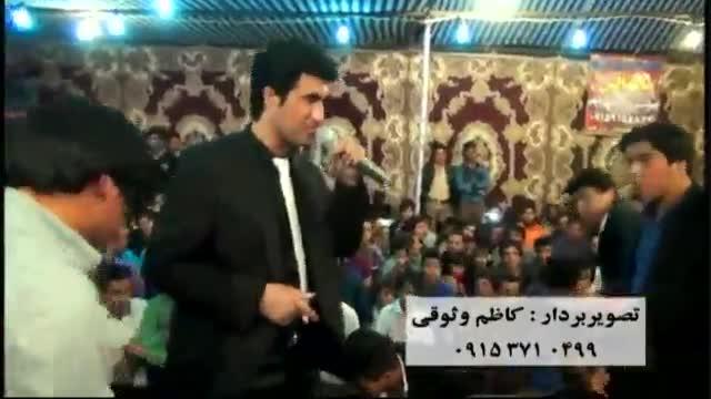 تاریخ فوت محسن لرستانی محسن لرستانی 09153710499 کاظم وثوق استودیو 21 ( موسسه 21 ...