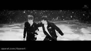 موزیک ویدیو sing for you از exo
