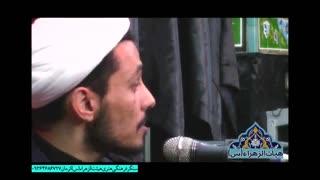 بخش دوم سخنرانی استاداسلامی