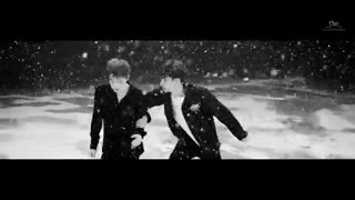 EXO SING FOR U + PER SUB
