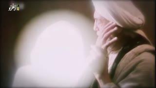 کلیپ ویژه شهادت امام رضا (ع)