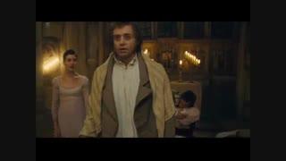 Les Miserables 2012 Finale