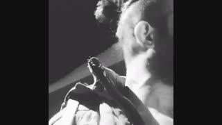 دمو تصویری آهنگ جدید نوبت منه از امیر تتلو و رضا پیشرو و حسین دوزخ