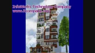 دکوراسیون داخلی | دکوراسیون منزل |طراحی داخلی