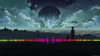 Nightcore - All the Things she said