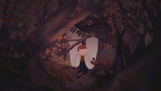 انیمیشن کوتاه Chez Moi