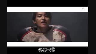 میکس اهنگ کجای دنیای با موزیک ویدیو های کره ای (اکسو-بی تی اس-گات سون-بی ای پی)
