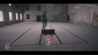موزیک ویدیو جدید شادمهر عقیلی بنام ادامه میدمت