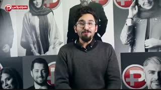 با سرشناس ترین بازندگان جشنواره فیلم فجر آشنا شوید/داغ ترین اتفاقات سال 68 تا 75 سینمای ایران در قسمت دوم سیمرغ و ستاره