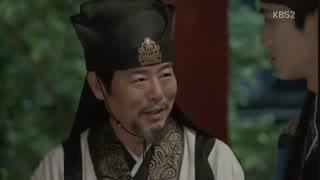 قسمت سیزدهم سریال کره ای هوارانگ Hwarang (زیرنویس فارسی اضافه شد)