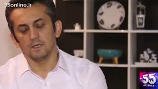 واکنش ها در ایران به ممنوعیت ورود به آمریکا از نگاه یورونیوز