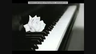 آهنگ پیانوی رومئو و ژولیت
