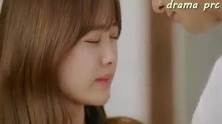 قسمت 7 سریال کره ای عشق پنهان من My Secret Romance