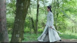 قسمت 22 سریال چینی جنگجوی سرنوشت Fighter of the Destiny - با بازی لوهان HD