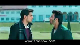 فیلم هندی دانش آموزان ( student of the year