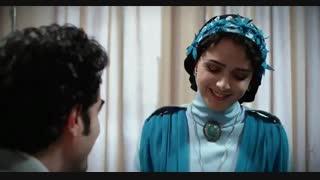 آهنگ فندک تب دار محسن چاوشی برای فصل دوم سریال شهرزاد