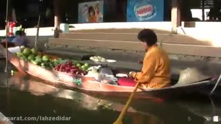 سفرنامه تایلند 3  ( www.Thaigasht.com )