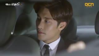 قسمت هفتم سریال کره ای عشق پنهان من My Secret Romance