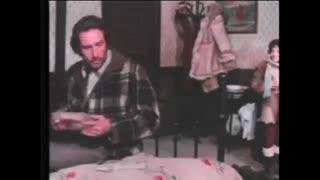 سپید دندان ۱۹۷۴