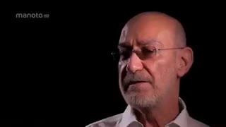 صحبت های جدید سیاوش قمیشی درباره محسن چاوشی