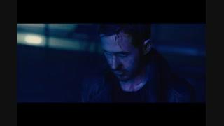 دانلود تریلر نهایی  فیلم Blade Runner 2049 2017   بلید رانر