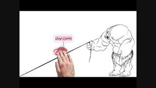 عجایب هفتگانه دولت روحانی (3)