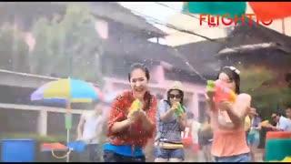 سفرنامه تایلند ( www.Thaigasht.com )