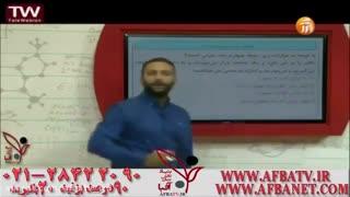 آفبا استاد شاهین زاد کارنامه20 95/11/18      28422090-021