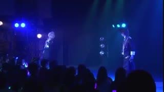 اجرای آهنگ :  hajimari  no haru |  انیمه ی : tsukiuta