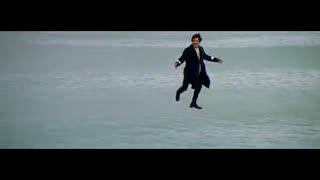 موزیک ویدئو جدید_ هری استایلز _(Harry Styles - Sign of the Times_(One direction_وان دایرکشن_MV_Music video