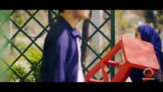 موزیک ویدئو شاد و زیبای بابک جهانبخش اینم 400 ویدئوم تو نماشا تبریک بگید