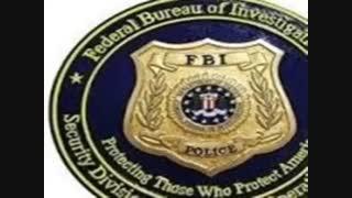 Fata & CyberPolice Cops News