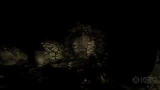 METRO (GAME trailer) 2033