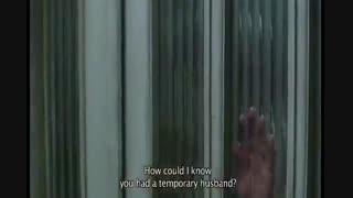 فیلم سینمایی دو با هنرمندی پرویزپرستویی دانلود در کانالNAMASHAFILM@