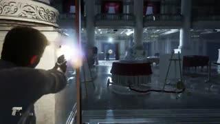 راهنمای بازی Uncharted 4 A Thiefs End پارت 8
