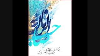 ♥ میلاد امام زمان (عج) و نیمه شعبان مبـــــارک ♥ آهنگ جمعه آخر علی کارونی ♥