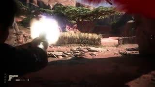 راهنمای بازی Uncharted 4 A Thiefs End پارت 11