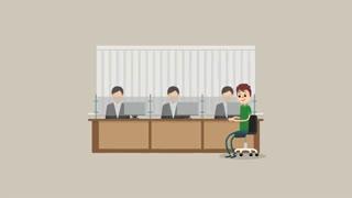 تیزر تبلیغاتی بانک مسکن اینفوگرافیک