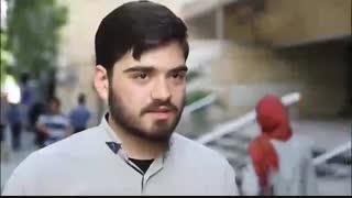 آقای روحانی میخواستی عزت را به پاسپورت ایرانی برگردانی اما...در فرودگاه جده و تفلیس چه اتفاق افتاد؟!