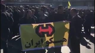 چهار سال دولت روحانی را در 72 ثانیه