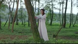 قسمت 26 سریال چینی جنگجوی سرنوشت Fighter of the Destiny - با بازی لوهان HD