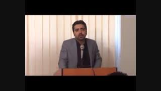 استاد حسینیان ، مدرس سخنوری ،مدرس سخنرانی،آموزش سخنوری وفن بیان، فن بیان، سخنوری ، آموزش سخنرانی و فن بیان