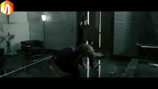 معرفی و بررسی فیلم Watchmen