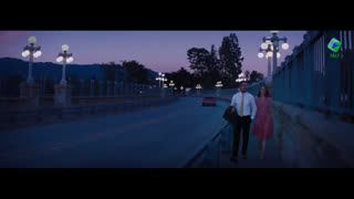 موزیک ویدیو La La Land با صدای امید حاجیلی