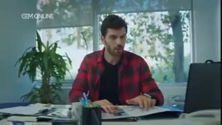 دانلود قسمت 15 سریال هسل دوبله فارسی در تلگرام