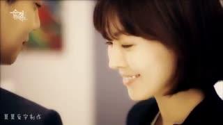Fanmade MV] Falling For Innocence Soon Jung ღ Min Ho.   میکس کره ای
