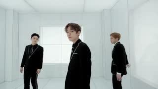 موزیک ویدیو stay with me از گروه اکسو (exo)