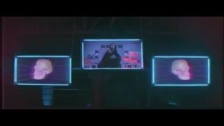 (Good Goodbye (Music Video) - Linkin Park (feat. Pusha T and Stormzy_موزیک ویدئو _خدافظی خوب _لینکین پارک